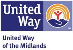 unitedwaymidlands
