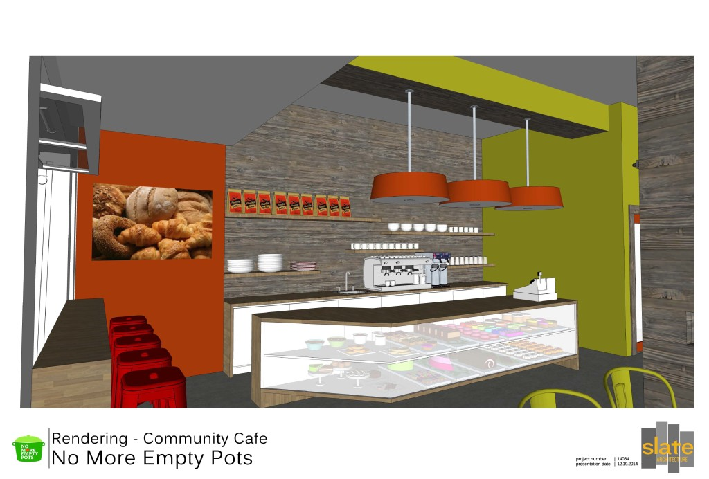 CommunityCafe (1)