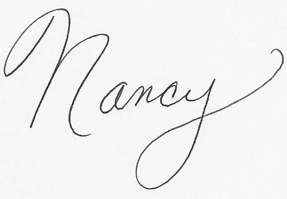 NancySig2