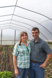 lakehouse-farmers
