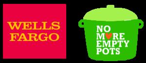 Wells Fargo & No More Empty Pots Entrepreneurship Invitational