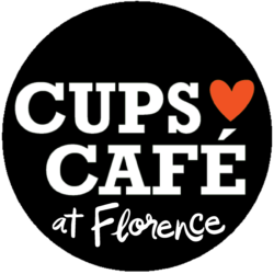 CupsCircleFLORENCE