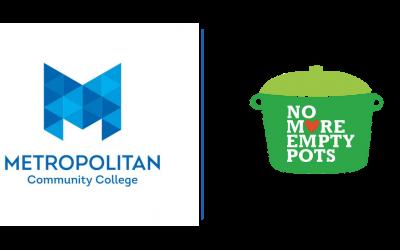 Partner Logo_FINAL